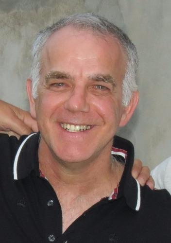 Cláudio Belmudes